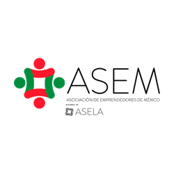 Asociacion de Emprendedores de México
