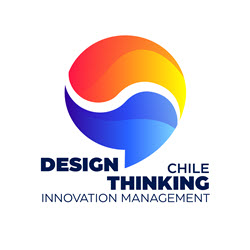 Design Thinking Chile