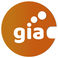 GIA Consultores